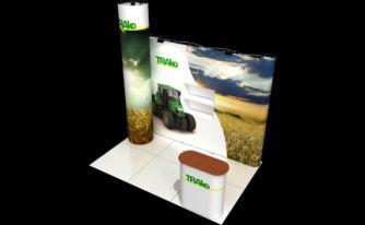 expozitionale Semnalistica produse promotionale timisoara publicitate sisteme expo