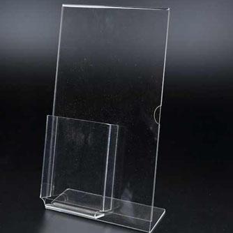 publicitate timisoara display plexiglas3 Display Plexiglas