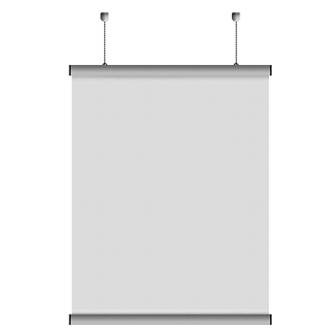 publicitate timisoara hanger click1 Hanger Click