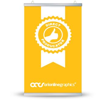 publicitate timisoara hanger click3 Hanger Click