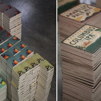 publicitate timisoara print suprafete rigide7 Suprafete rigide
