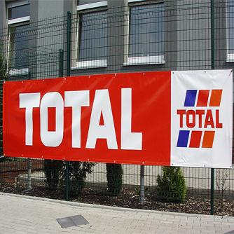 publicitate timisora banner6 Banner Poliplan