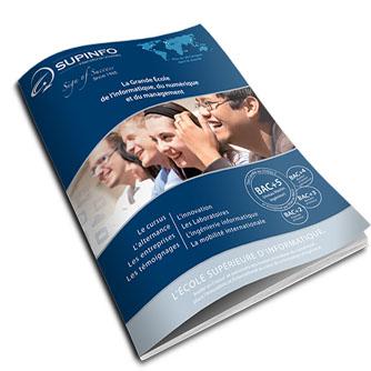 tipar print tiparire design brosuri reviste timisoara 5 Tipar Digital tipar print tiparire design brosuri reviste timisoara 5