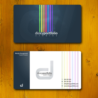 tiparire printing design tipar timisoara carti de vizita 1 Carti de vizita