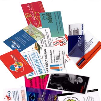 tiparire printing design tipar timisoara carti de vizita 2 Carti de vizita