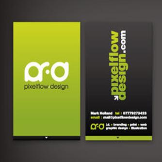 tiparire printing design tipar timisoara carti de vizita 4 Carti de vizita