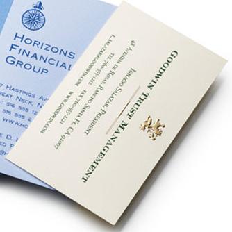 tiparire printing design tipar timisoara carti de vizita 6 Carti de vizita tiparire printing design tipar timisoara carti de vizita 6