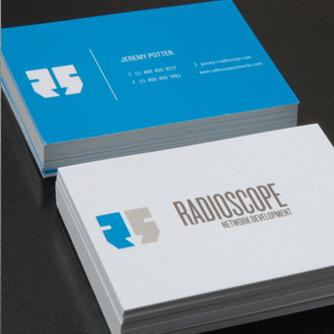 tiparire printing design tipar timisoara carti de vizita 7 Carti de vizita