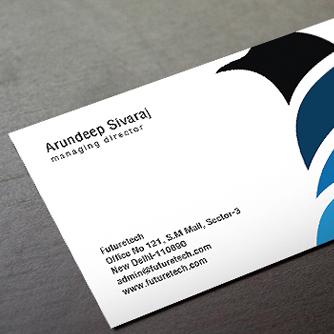 tiparire printing design tipar timisoara carti de vizita 8 Carti de vizita