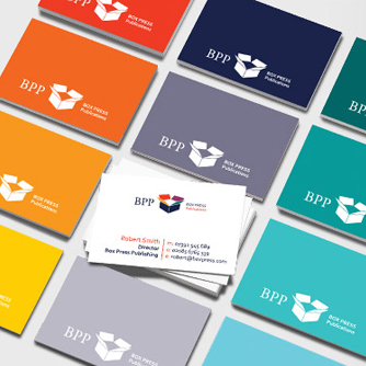 tiparire printing design tipar timisoara carti de vizita 9 Tipar