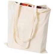 Sacosa de cumparaturi personalizata timisoara 1 180x180 Textile