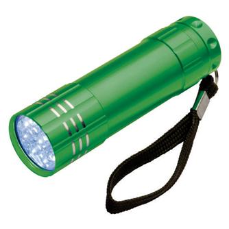 accesorii promotionale timisoara personalizare lanterna 1 Lanterna