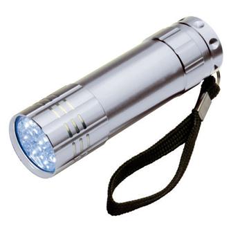 accesorii promotionale timisoara personalizare lanterna 2 Lanterna