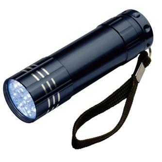 accesorii promotionale timisoara personalizare lanterna 4 Lanterna