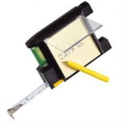 accesorii promotionale timisoara personalizare ruleta 2 180x180 Accesorii