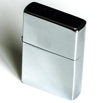 bricheta personalizata brichete zippo aluminiu timisoara 1 Brichete