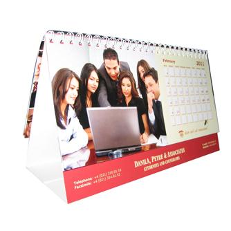 calendare birou timisoara Calendare