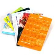 calendare buzunar timisoara 180x180 Birotica
