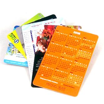 calendare buzunar timisoara Calendare