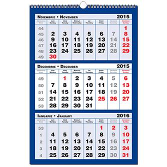 calendare perete timisoara Calendare
