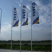 catarge steaguri aluminiu timisoara5 180x180 Steaguri  Catarge din Aluminiu