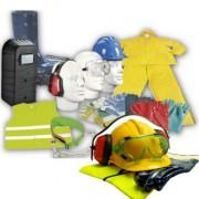 echipamente protectie personalizate timisoara 180x180 Textile