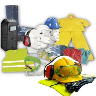 echipamente protectie personalizate timisoara Echipamente de protectie