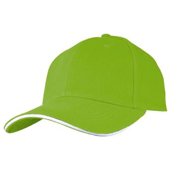 personalizare sepci basebal timisoara 1 Sepci