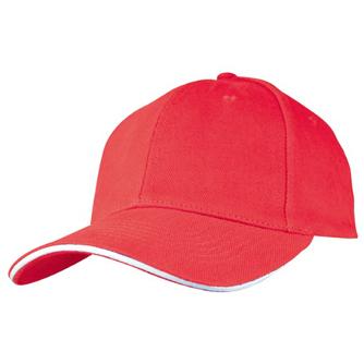 personalizare sepci basebal timisoara 6 Sepci