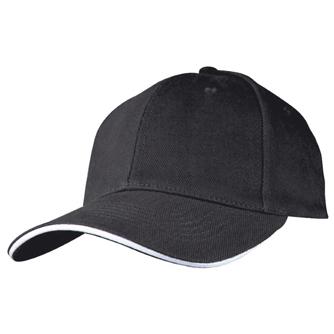 personalizare sepci basebal timisoara 8 Sepci