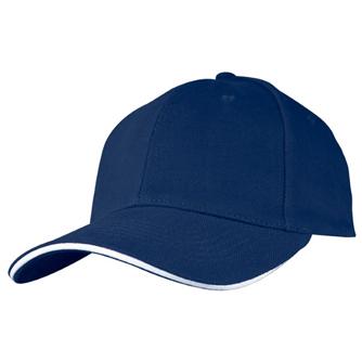 personalizare sepci basebal timisoara 9 Sepci