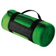 personalizare timisoara patura paturi picnic polar 3 180x180 Accesorii