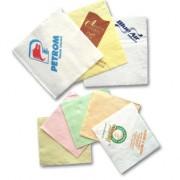 servetele personalizate timisoara publicitate promotionale firme 180x180 Industria Alimentara