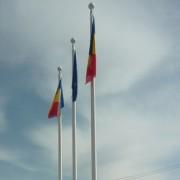 steaguri catarge montaj fibra sticla1 180x180 Steaguri  Catarge Fibra din Sticla