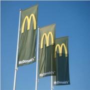 steaguri drapele firme personalizate timisoara3 180x180 Steaguri  Steaguri Personalizate