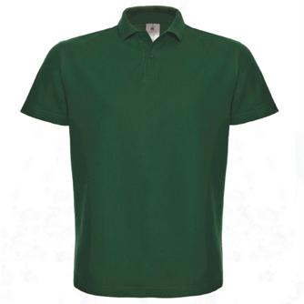 tricou imprimat personalizat timisoara polo1 Tricouri