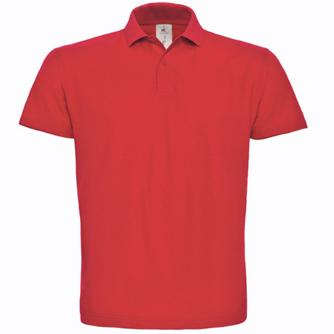 tricou imprimat personalizat timisoara polo2 Tricouri