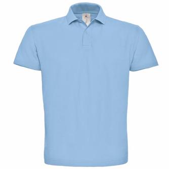 tricou imprimat personalizat timisoara polo4 Tricouri