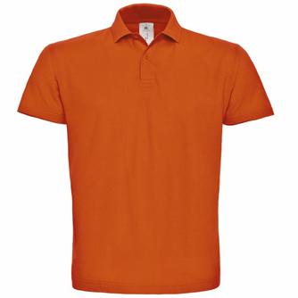 tricou imprimat personalizat timisoara polo6 Tricouri