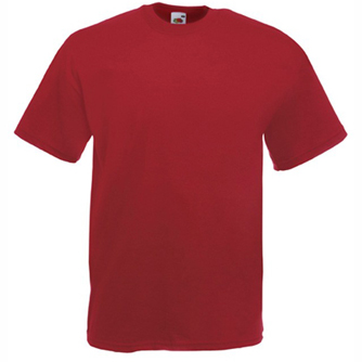 tricouri personalizate bumbac timisoara1 Tricouri