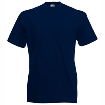 tricouri personalizate bumbac timisoara2 Tricouri