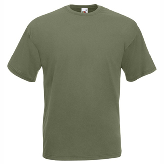 tricouri personalizate bumbac timisoara3 Tricouri