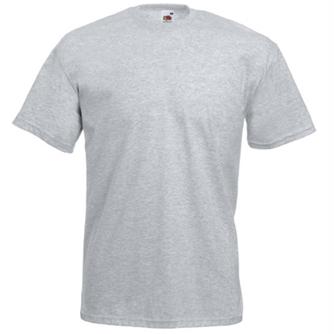 tricouri personalizate bumbac timisoara4 Tricouri