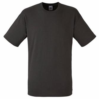 tricouri personalizate bumbac timisoara5 Tricouri