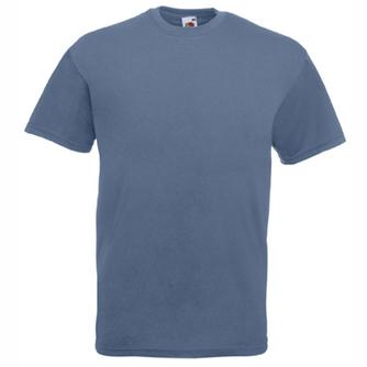 tricouri personalizate bumbac timisoara6 Tricouri