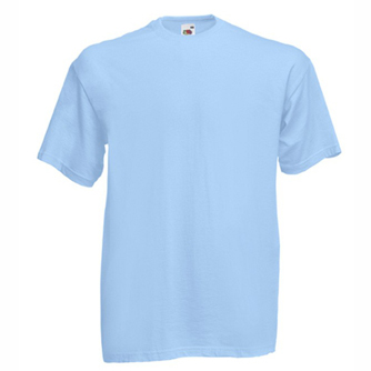 tricouri personalizate bumbac timisoara7 Decupare folie