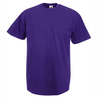 tricouri personalizate bumbac timisoara8 Tricouri