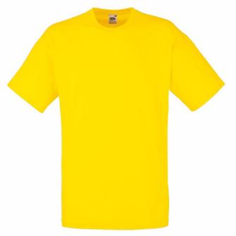 tricouri personalizate bumbac timisoara9 Tricouri