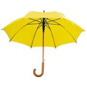 umbrela personalizata maner lemn umbrele accesorii promotionale timisoara 2 180x180 Accesorii