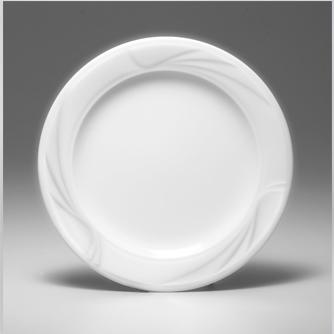 vesela farfurii ceramica personalizate 2 Vesela